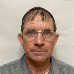 Dishman Gerald a registered Sex Offender of Kentucky