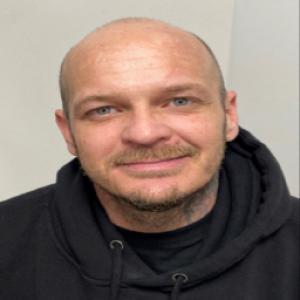 Pridgen Hoss Milton a registered Sex Offender of Kentucky