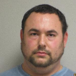 Dustin Ray Stone a registered Sex Offender of Kentucky