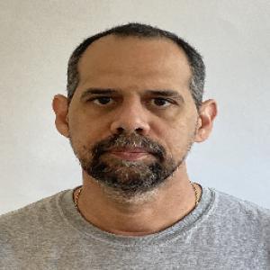Mendoza Daniel C a registered Sex Offender of Kentucky