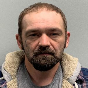 Campbell Darriel Eugene a registered Sex Offender of Kentucky
