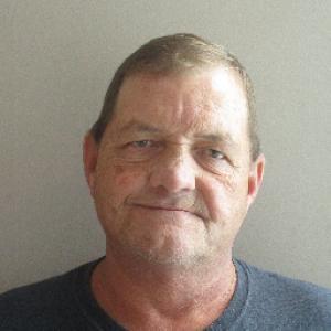 Hawes John William a registered Sex Offender of Kentucky