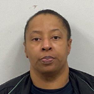 Uzoh Annette a registered Sex Offender of Kentucky