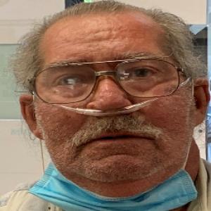 Lawson Jerry Wayne a registered Sex Offender of Kentucky