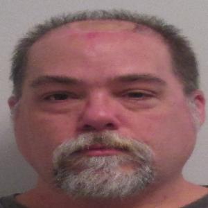 William Louis Beaulieu a registered Sex Offender of Kentucky