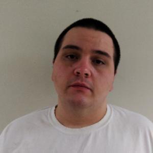 Arnold Jessie Layne a registered Sex Offender of Kentucky