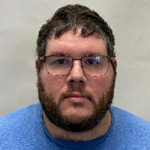 Hudgins Leslie Junior a registered Sex Offender of Kentucky