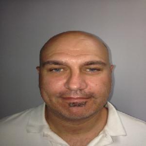 Nickell Russell David a registered Sex Offender of Kentucky