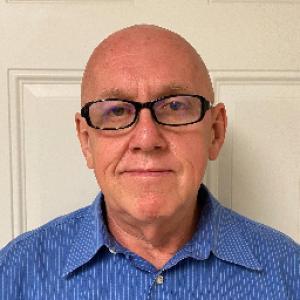 Ard Michael Allen a registered Sex Offender of Kentucky