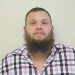 Kerr Jeremy E a registered Sex Offender of Kentucky