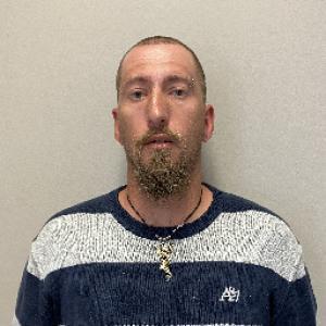 Timothy Lee Johnson a registered Sex Offender of Kentucky
