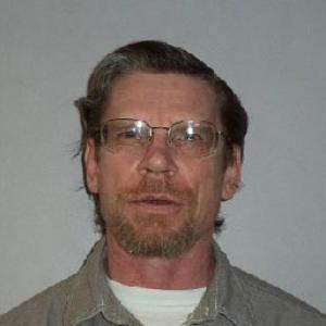 Milliman Michael Earl a registered Sex Offender of Kentucky
