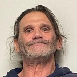 Griffith Jason Lee a registered Sex Offender of Kentucky