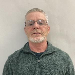 Jeffries Terry Gayle a registered Sex Offender of Kentucky