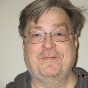 Faith Chester Leon a registered Sex Offender of Kentucky