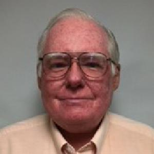 Bravard John Varnum a registered Sex Offender of Kentucky
