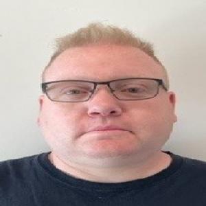 Puckett Timothy Wayne a registered Sex Offender of Kentucky