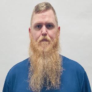 Martinez Frank Steven a registered Sex Offender of Kentucky