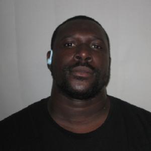Blocker Prethus James a registered Sex Offender of Kentucky
