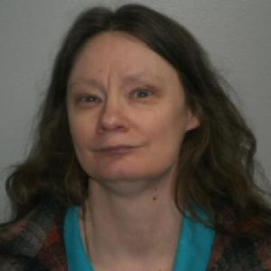 Brenda Kaye Bales a registered Sex Offender of Kentucky