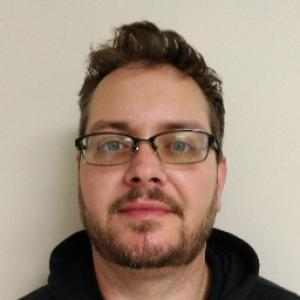 Hook Richard Anthony a registered Sex Offender of Kentucky