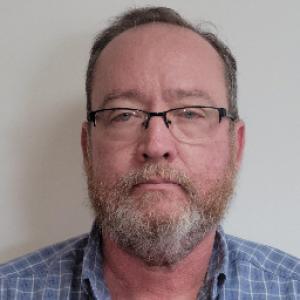 Raines John E a registered Sex Offender of Kentucky
