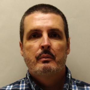 Mckinney Scott Thomas a registered Sex Offender of Kentucky