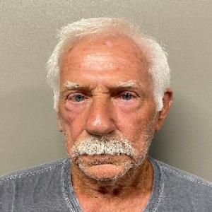 Wilkerson Douglas Eugene a registered Sex Offender of Kentucky