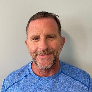 Walker Robert Glenn a registered Sex Offender of Kentucky