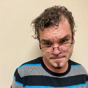 Wright Richard a registered Sex Offender of Kentucky