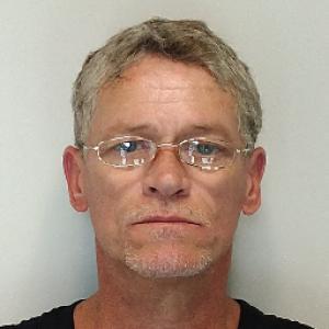 Alison Englebert a registered Sex Offender of Kentucky