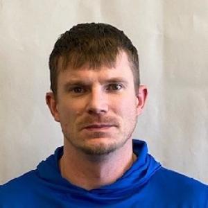 Mcalpin Torrey Jaymes a registered Sex Offender of Kentucky