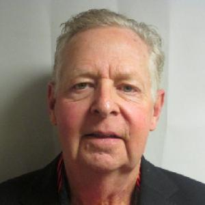 Cherry Andrew Layman a registered Sex Offender of Kentucky