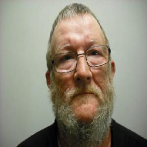 Jacobs William Morgan a registered Sex Offender of Kentucky