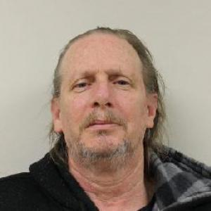Robert Wayne Kohne a registered Sex Offender of Ohio