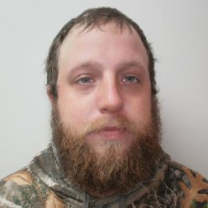 Zachary Joseph Burkhart a registered Sex Offender of Kentucky