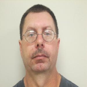 Fitts Anthony Wayne a registered Sex Offender of Kentucky