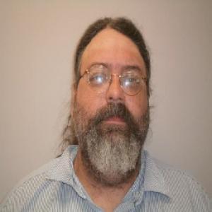Owen James Christopher a registered Sex Offender of Kentucky