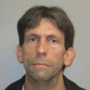 Sasse Douglas a registered Sex Offender of Kentucky