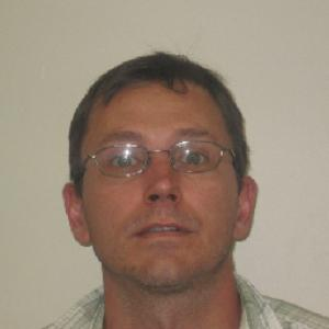 Farmer Gregory Martin a registered Sex Offender of Kentucky