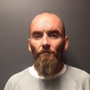Lawson Timothy Wayne a registered Sex Offender of Kentucky