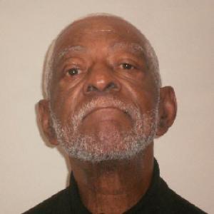Harry Lee Parker a registered Sex Offender of Virginia