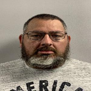Mccarty James Edward a registered Sex Offender of Kentucky