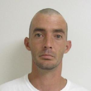 Hughes Brandon a registered Sex Offender of Kentucky
