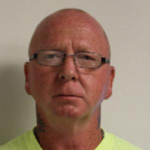 Delavern Richard Alan a registered Sex Offender of Kentucky