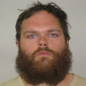Ralph Lake Junior a registered Sex Offender of Kentucky