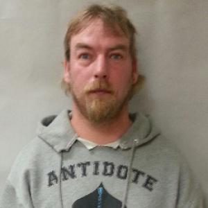 Verle Eugene Gibson a registered Sex Offender of Illinois