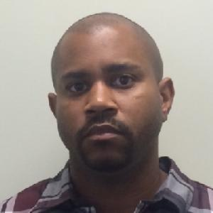 Kelvin Thomas a registered Sex Offender of Kentucky