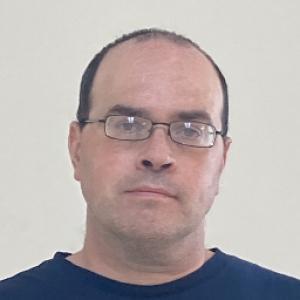 Hedrick John Lee a registered Sex Offender of Kentucky