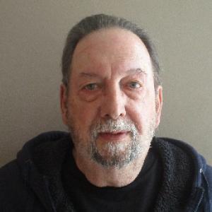 Spraggs James Lee a registered Sex Offender of Kentucky